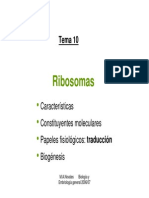 Tema 10 Ribosomas.pdf