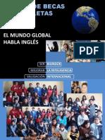 presentacion-100123185931-phpapp02