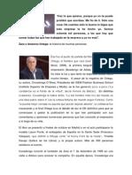Ana Graciela tarea de Habilidades Directivas Zara y Amancio Ortega.docx
