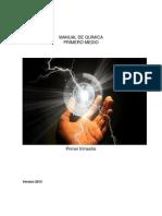 quimica+I+medio+I+trim+2014+%28v13%29.pdf