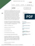 Sap2000 Análisis Sísmico Estatico - Ensayos - Lidonilt1.pdf