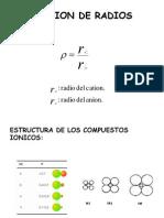 Nuevo Presentación de Microsoft PowerPoint.ppt
