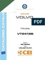 VOL0013.pdf