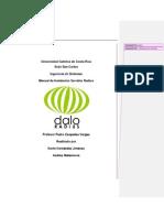 MANUALRADIUS.pdf.docx