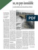 C1-BAUR-MONICA-Travail mise en page.pdf