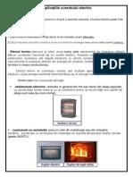Aplicatiile curentului electricSG.docx