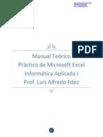 Manual básico.docx