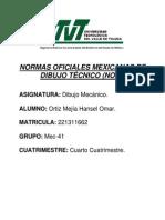 Trabajo (Normas-DibujoTecnico).docx