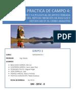 Informe 4.1.docx