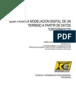 guias_topocal.pdf