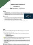 email blast 2014-version 2