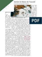 devoir multimedia.pdf