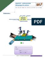 03_Grafcet_Exercice.pdf