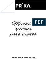 prika-menus obciones.pdf