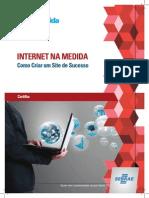 COMO CRIAR SITE SUCESSO.pdf