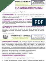DISENO DE PAV RIGIDOS PCA.ppt