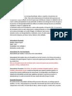 caso clinico miguelito.docx