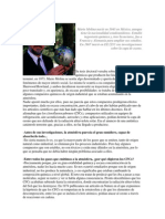 Articulo1.docx