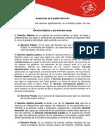 7ma-sesion.pdf
