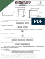 Polinômios 01.pdf