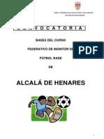 Cuadernillo_de_MONITORES_DE_FUTBOL_ALCALA_03b.pdf