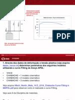 Descrição_atividade_3.pdf