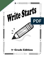 Write Starts.pdf