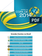 Andamento dos prepoarativos de saude para a Copa.pdf