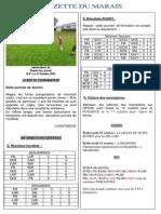 gazette6.pdf