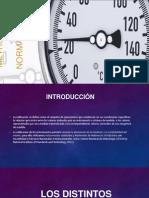diferencias entre verificación y calibración.pptx