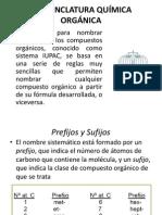 NOMENCLATURA QUÍMICA ORGÁNICA-2.pptx