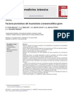 Factores pronósticos del traumatismo craneoencefálico grave.pdf