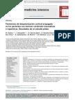 Fenómenos de despolarización cortical propagada.pdf