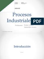 file_8bddd78cae_3689_c1_introduccian_2014.pdf