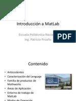ss-00-Intro-matlab.ppt