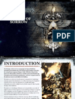 Space Hulk - Bringer of Sorrow (Dark Angels).pdf