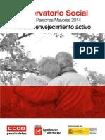 Mayores2014.pdf
