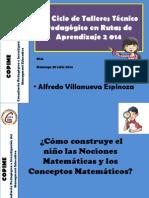 Cambio 1 - 6 COPIME.pdf