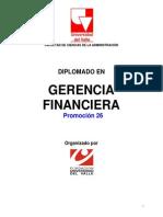 DIPLOMADO GERENCIA FINANCIERA 26 2014.pdf