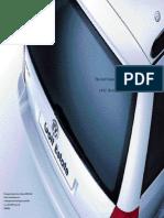 25. Golf-Estate-April-2003.pdf.xh1pmf7.pdf