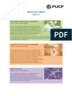 Oferta-Cursos-2014-2-V2.pdf