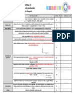 INSTRUMENTO DE EVALACION PROYECTO BLOQUE 2.docx