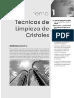 Tema de muestra (2).pdf