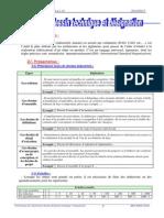 normes dessin.pdf