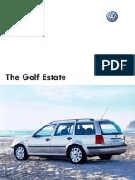 26. Golf-Estate-June-2004.pdf