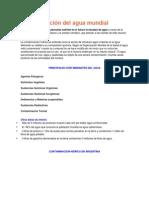 CONTAMINACION DE SUELOS Y DE AGUA.docx
