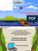 ORIENTACIONES CANAIMA.pdf