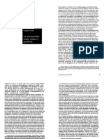 La universidad como centro y periferia.pdf