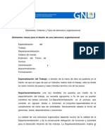 CRITERIOS DE ESTRUCTURA OR.docx