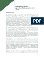 Apuntes introductorios.doc Universidad Invisible.doc